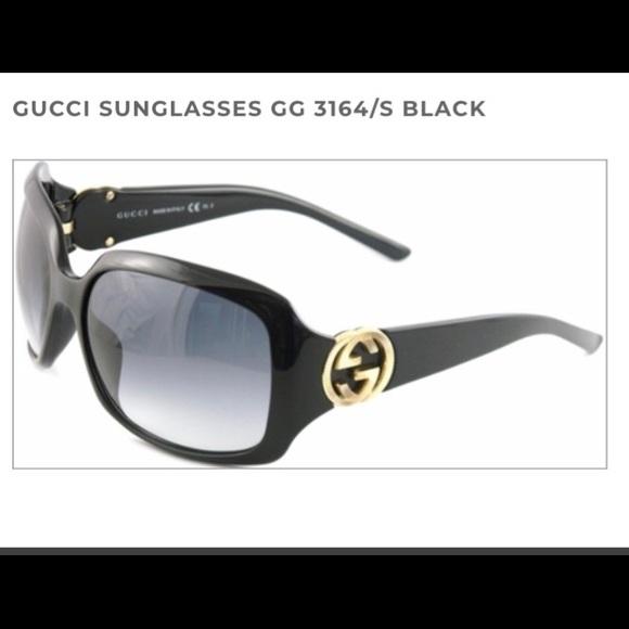 3d8c691cbf1 Gucci Accessories - Gucci Women Sunglasses